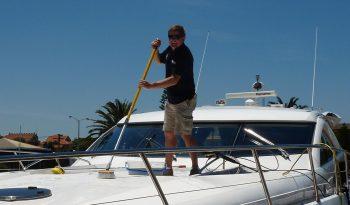 Boat-Washing-012-2
